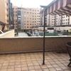 Presupuesto para instalar celosía en terraza