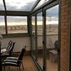 Cambiar 2 ventanas y puerta de terraza plegable
