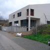 Construir Casa de 350 m2