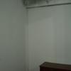 Pintar Vivienda 85 m2