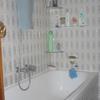 Cambiar bañera por ducha,mampara y griferia