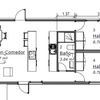 Construir Casa Prefabricada Acero