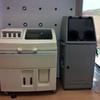 Transporte Fragil Impresora