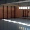 Acondicionamiento de Gimnasio 150 m2