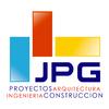 Proyecto Estructural Edificio