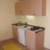 Instalación de encimera de cocina