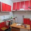 Urge Desmontar Muebles de Cocina en Rubi