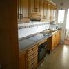 Reforma integral cocina de 10 m2