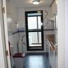 Pintar techo y cambiar campana extractora cocina