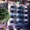 Construcción Edificio de 12 Viviendas