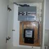 Gestionar certificación eléctrica para piso