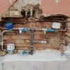 Trabajos varios de albañilería (o reforma)