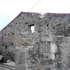Demolición Parcial de Construcción