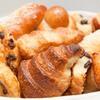 Presupuesto proyecto licencia apertura pastelería con elaboración