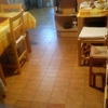 Arreglar suelo cocina
