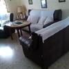 Tapizar Sofa en Bornos