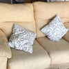 Tapizar 3x2 sofá