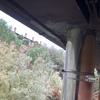 Reparar filtracion en tejado