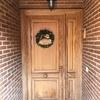 Cambiar puerta garage y entrada
