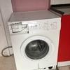 Reformar cocina baño pintar limpiar cakefaccion gas