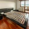Reforma vivienda 98 m2 en galdakao ( bizkaia )