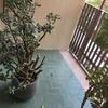 Colocar suelo en terraza
