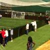 Futbol indoor 5