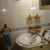 Reforma cuarto de baño en puente de vallecas