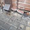 Reparar Grietas Fachada
