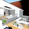 Construir Casa en Planta Baja