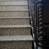 Cerrar escalera