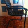 Tapizado sillas en burgos