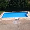Climatización (energia solar) de piscina