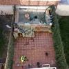 Revestir piscina gresite