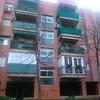 Reformas de fachada