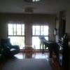 Pintar salon, recibidor y pasillo