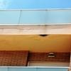 Reparar Fachadas