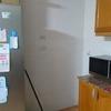 Extender cocina