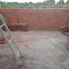 Construir trastero en terraza