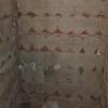 Revocar y alicatar aseo en san fernando de henares