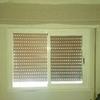 Cambio ventana pvc