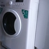 Reparación lavadora hisense