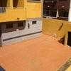 Reformar rampa acceso comunidad, pintura interior edificio