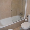 Cambio de bañera por ducha en rincón de la victoria