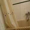 Cambio de bañera por ducha en el albir (alicante)