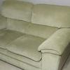 Tapizar sofa dos plazas