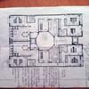 Reformar piso de 110 m2