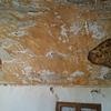 Arreglos techos casa cueva