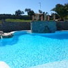 Reparar y pintar piscina de obra