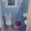 Reforma urge baño cocina